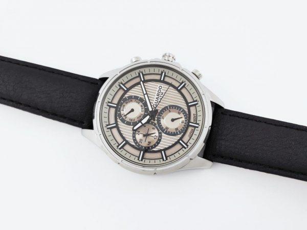италиански часовник Guardo 11173-2