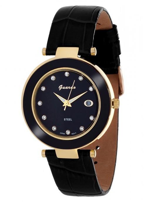 амски часовник GuardoS0444-1