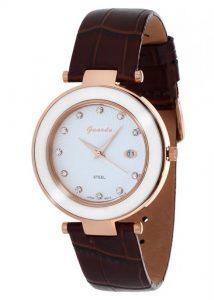 дамски часовник GuardoS0444-3