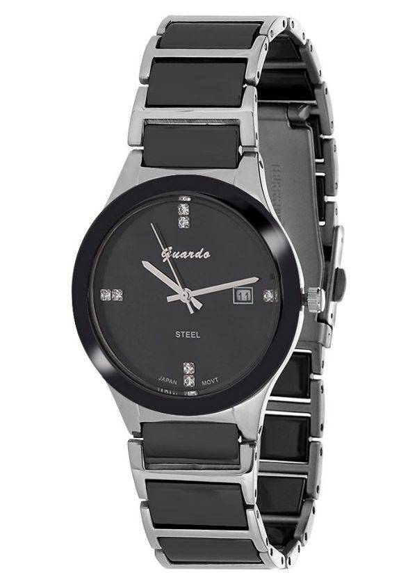 дамски часовник Guardo S0580-1