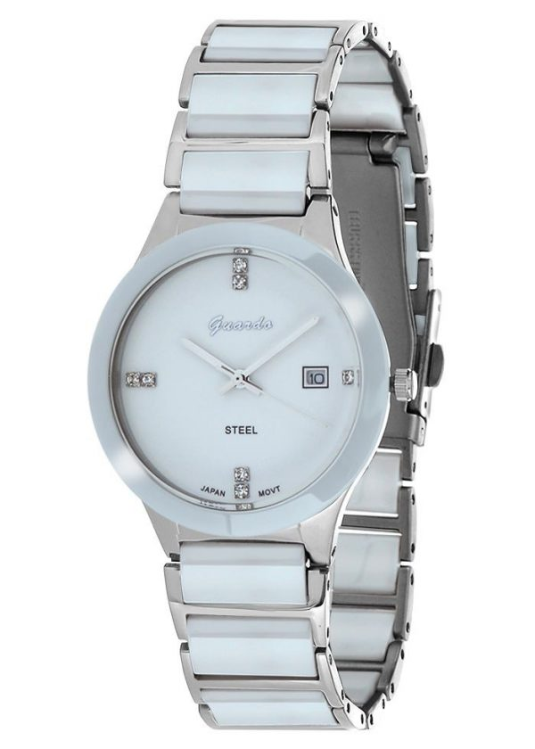 часовник Guardo S0580-2