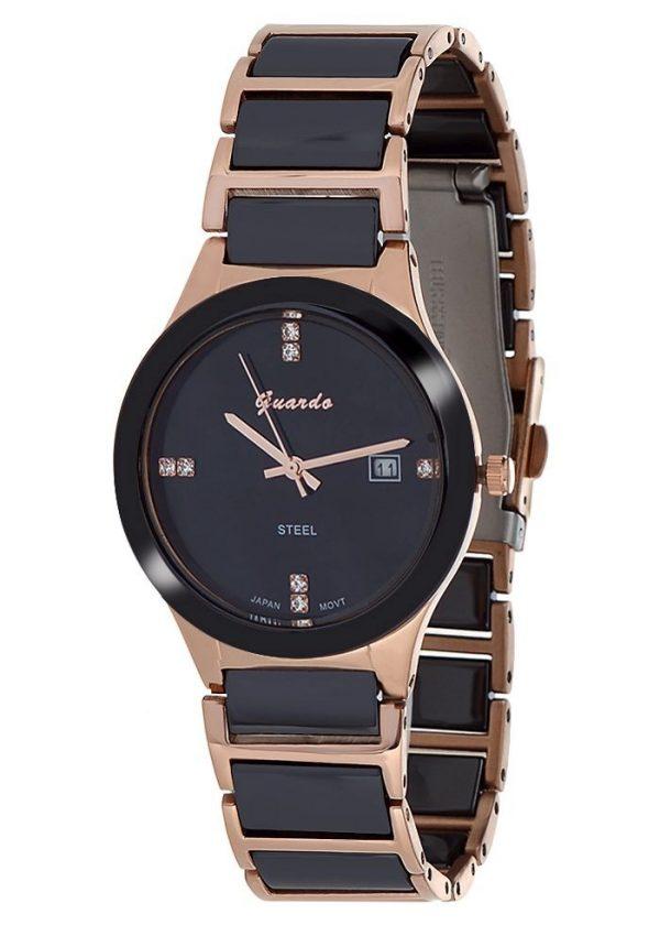 дамски часовник Guardo S0580-3