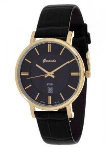s0997-5-класически,мъжки часовник