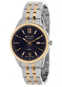мъжки часовник Guardo S1019-2