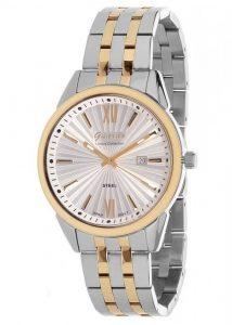 мъжки часовник Guardo S1019-4