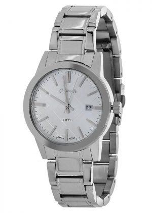 дамски часовник Guardo S1036-2