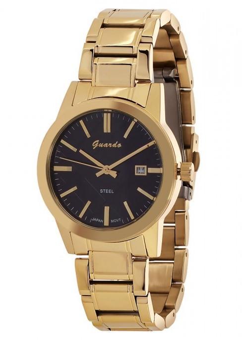 дамски часовник Guardo S1036-3