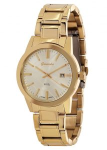 дамски часовник Guardo S1036-4