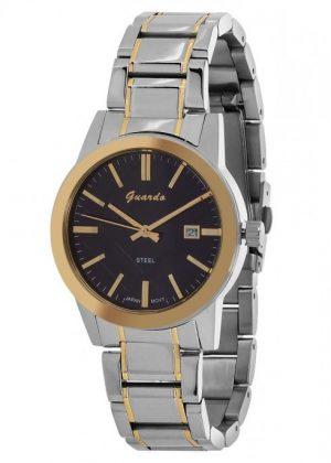 дамски часовник Guardo S1036-5