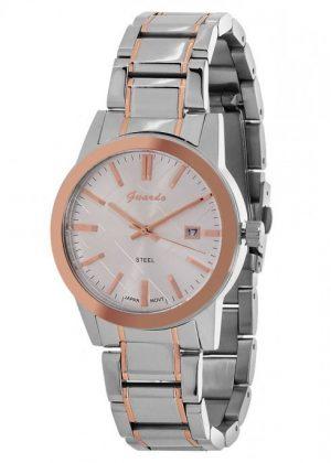 дамски часовник Guardo S1036-7
