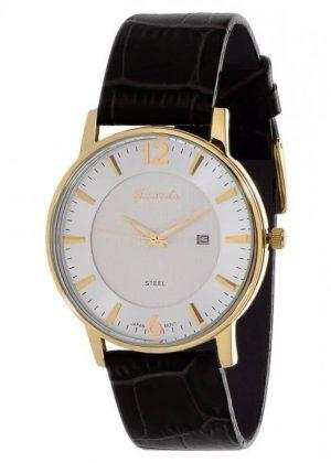 мъжки часовник Guardo S9306-6