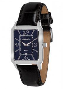 мъжки часовник Guardo 9417-1