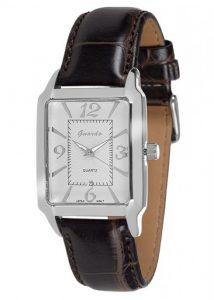 мъжки часовник Guardo 9417-2