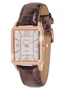 мъжки часовник Guardo 9417-6