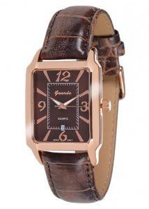 мъжки часовник Guardo 9417-7