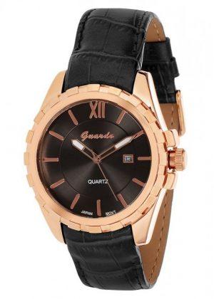 мъжки часовник Guardo 9678-10