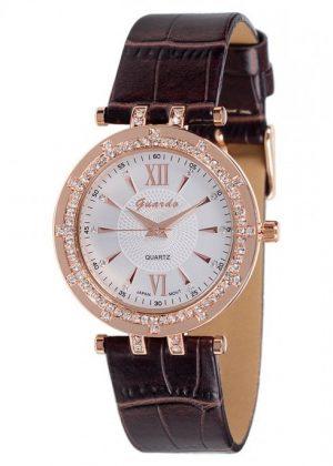 дамски часовник Guardo 9740-6