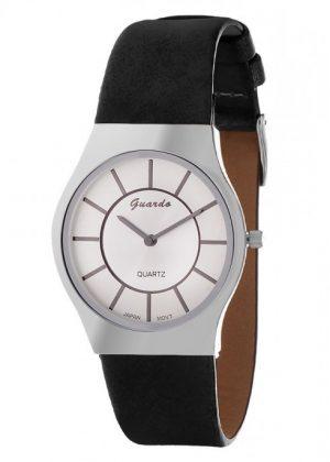 Дамски часовник Guardo2768-2 от онлайн магазин за италиански часовници.