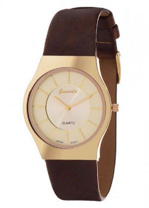 Дамски часовник Guardo2768-5 от онлайн магазин за италиански часовници.