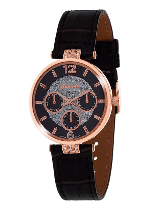 дамски часовник guardo 1409(1)-9