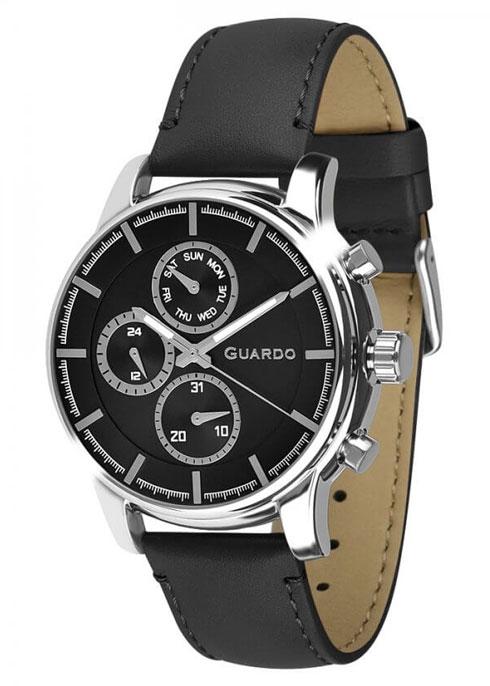 мъжки-часовник