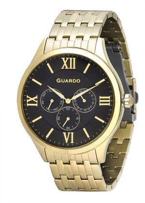 мъжки часовник 11165-4