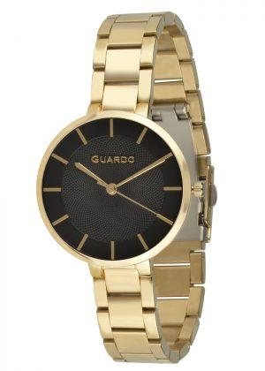 дамски часовник guardo 12505-4