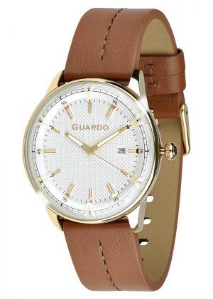 мъжки часовник 12651-5