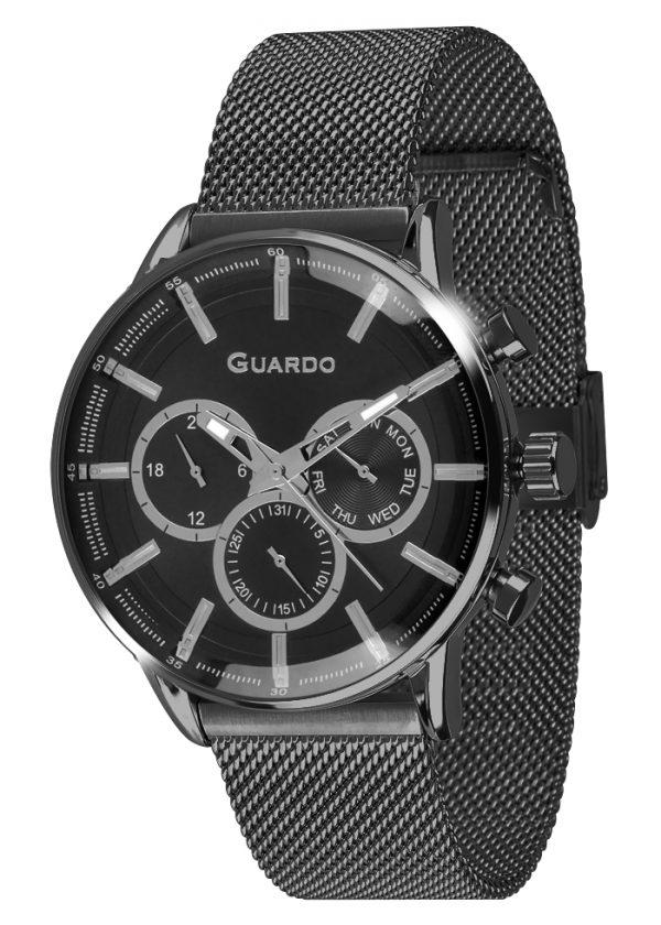 мъжки часовник 12670-3