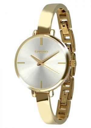 дамски часовник guardo 12671-3