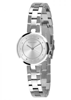 дамски часовник guardo 12678-1