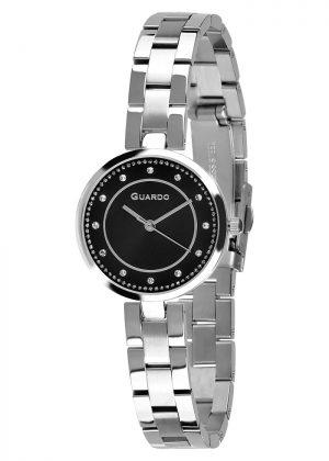 дамски часовник guardo 12678-2