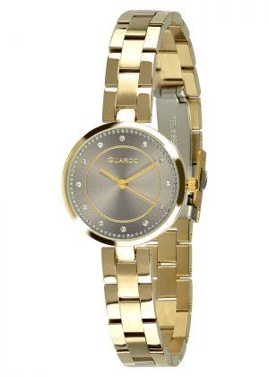 дамски часовник 12678-3