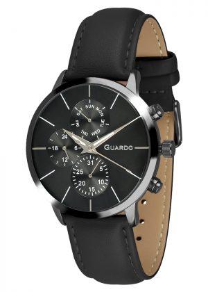 мъжки часовник 12680-3