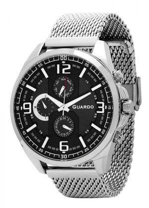 мъжки часовник B01361(1)-2