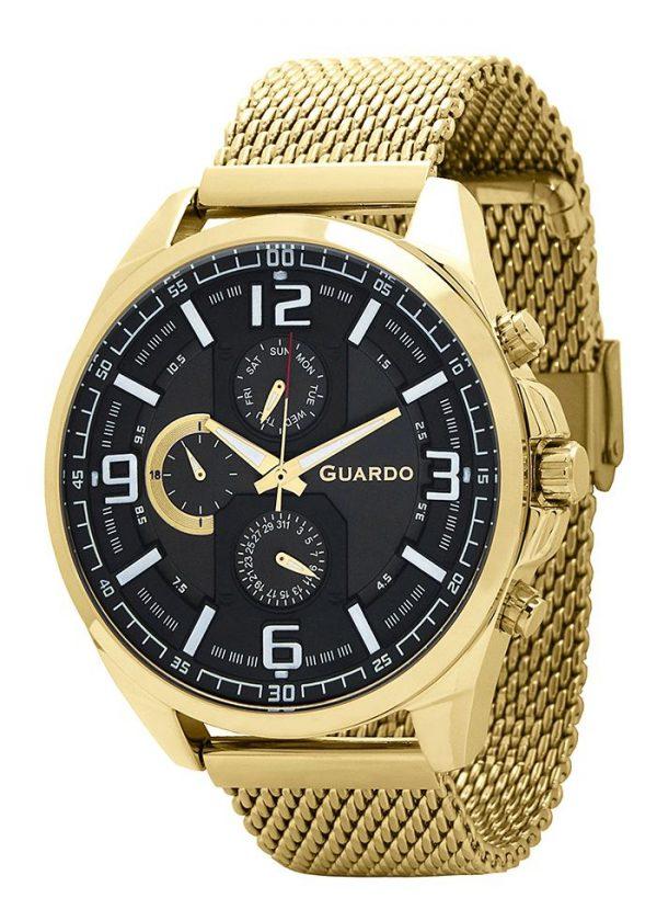 мъжки часовник B01361(1)-3