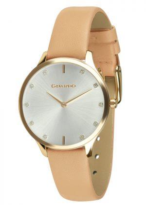 дамски часовник B01580-2