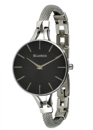 дамски часовник b01130-2