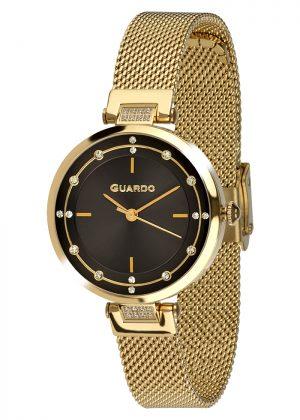 дамски часовник t01061(1)-2